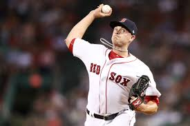 Red Sox Addison Reed raises questions as he implodes in the 8th inning