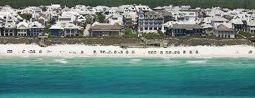the rosemary beach inn