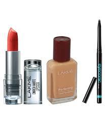 handbag essentials orange enrich matte