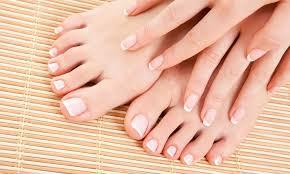 toenail fungus treatment midwest