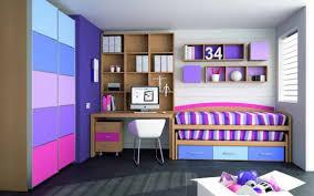 Dressing Rooms Locker Rooms For Children Quarantine Period Home Decor Ideas
