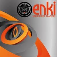 "200+ ""Enki"" profiles | LinkedIn"