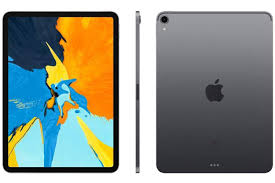 2020 iPad Air To Be Cheaper Yet More ...
