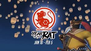 lunar new year is live with new skins