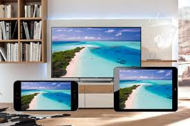 best ways to mirror iphone ipad to sony tv