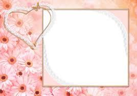 خلفيات للكتابة عليها خلفيات جميلة للكتابة عليها صباح الورد
