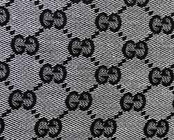 images photos gucci wallpapers hd