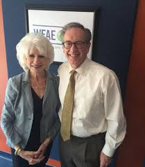 A Conversation With Diane Rehm | WFAE
