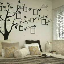 Girl Black Wall Decals Decor Decals Stickers Vinyl Art For Sale In Stock Ebay