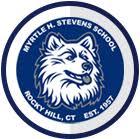 Home - Rocky Hill Public Schools
