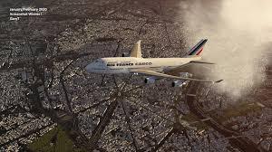 Aerofly FS Flight Simulator - Posts | Facebook