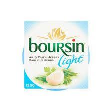 boursin garlic and herbs light order