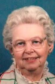 Evelyn Johnson | The White River Valley Herald