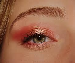 easiest and most elegant makeup look