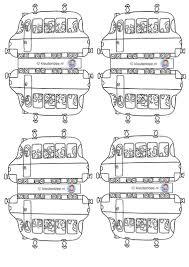 De Trein Kleuteridee