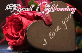 good morning i love you hd images for