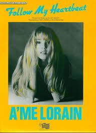 A'me Lorain - Photos   Facebook
