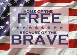 home of the because of the brave picture quotes