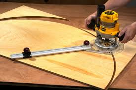 Router Edge Guide 7routertables