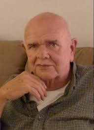 Frank Powell Obituary - Hanover, Michigan | Legacy.com