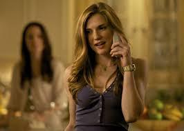 Vampire Diaries' recap: Season 3 finale, 'The Departed ...