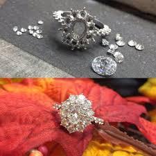 arlington jewelry exchange 21 photos