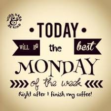 best coffee monday images in coffee coffee quotes