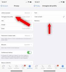 Come nascondersi su WhatsApp e rendersi invisibili ai contatti