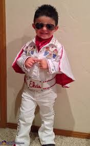 kids elvis costumes best kids costumes