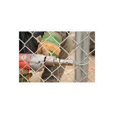 Easy Twist Preformed Steel Tie Wires 1 2 Oz Galv 9ga Hoover Fence Co