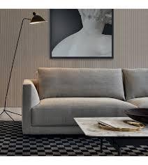bristol zweisitzer sofa large poliform