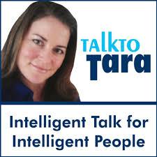 Audible版『Talk To Tara: Sex, Love & Relationships - Interviews with Dr.  Daniel Amen, Naura Hayden, Lisa Robyn and More 』   Talk to Tara    Audible.co.jp