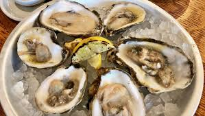 best places to eat oysters in Charlotte ...