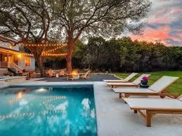 circle c ranch austin vacation als