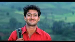 Latest Telugu Movie | Uday Kiran Manasantha Nuvve Full Movie | ( Full HD )  - YouTube