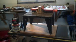 Router Table Top And Fence How To Make A Router Table Fence Youtube Kreg Precision Router Table System Routing Kreg Tool Kreg Precision Router Table Fence Routing Kreg Tool The Best