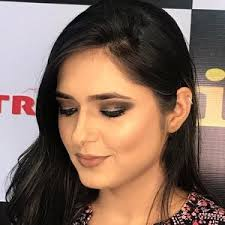 Makeup Pics | Portfolio - Blush N Glow by Priya Bhardwaj, Bridal