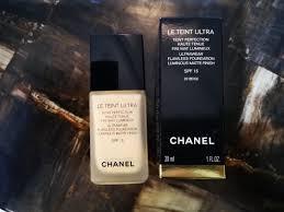 original health beauty makeup