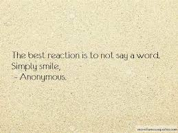 quotes about simply smile top simply smile quotes from famous