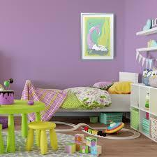 Little Mermaid Kids Printable Kids Room Decor Girls Room Etsy