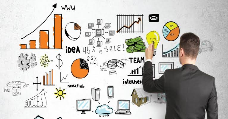small business ideas,business ideas,best small business ideas,best business ideas,new business ideas 2020,business ideas 2020,small business ideas 2020,small business,new business ideas,2020 business ideas,business ideas in hindi,business ideas for 2020,best business ideas 2020,small business ideas in india,best small business,top 10 best small business ideas for beginners in 2020,business ideas 2019
