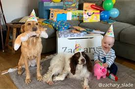how to celebrate your child s birthday