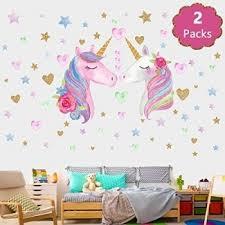50 Girls Nursery Wall Decor You Ll Love In 2020 Visual Hunt