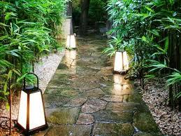 0762 live wallpaper zen garden