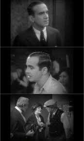 The Jazz Singer (1927) Alan Crosland, Al Jolson, May McAvoy ...