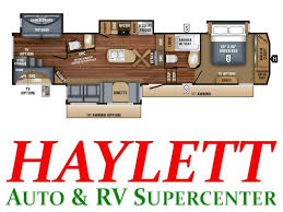 haylett auto and rv supercenter