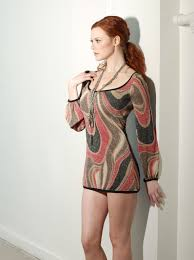 taylor roberts - Google Search | Ginger models, Gorgeous redhead, Taylor  roberts