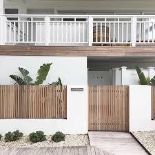 Pin By Francois Venin On Beach House Street Front House Exterior Beach House Design Facade House