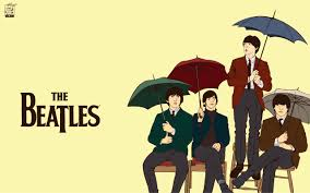 best 15 the beatles wallpapers the