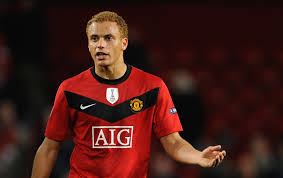 Wes Brown claims Premier League wingers are scared of Wan-Bissaka